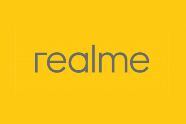 realme gears up to launch its 1st laptop in india this quarter 485564