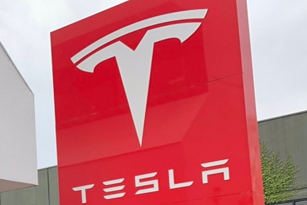 tesla will get import duty exemption on investing in india 486242