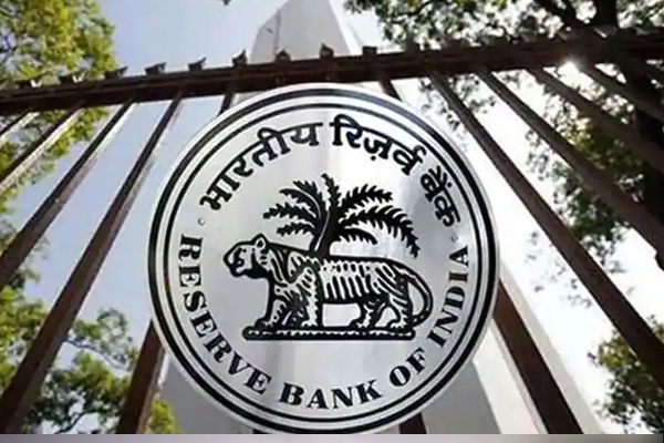 rbi allows card networks wallets to access rtgs neft 486353