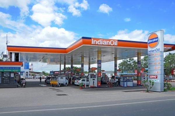 ioc q1 profit soars on big inventory gains 486493