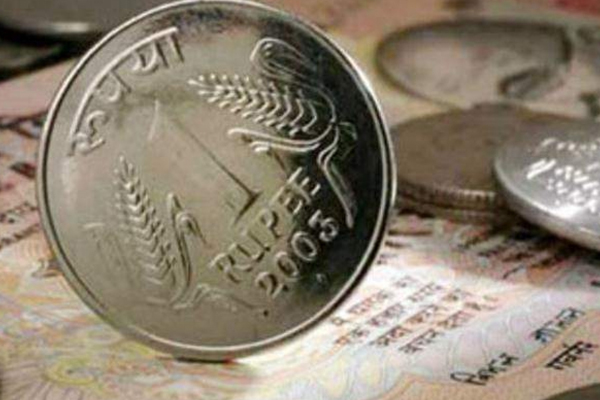 hope to strengthen the direction of rupees 486570