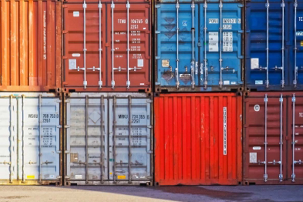 india merchandise exports to touch $98 bn during q2 of fy22 490577