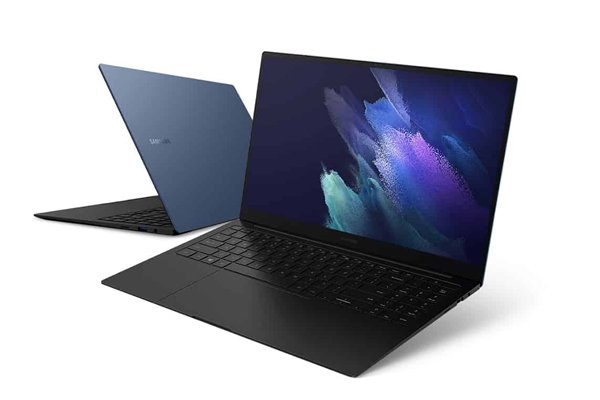 samsung launches business versions of galaxy book pro galaxy book 490667