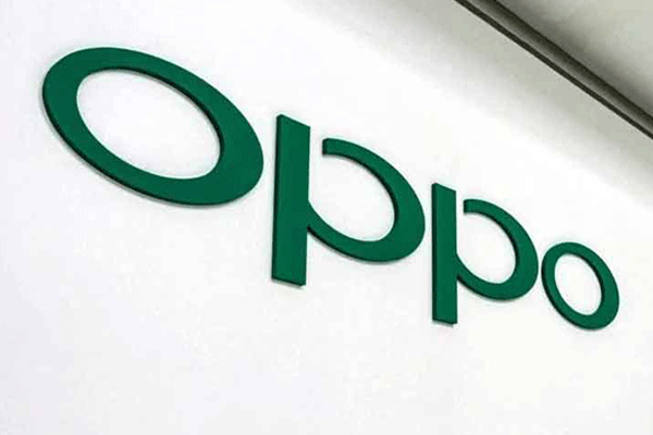 oppo f19s bags bluetooth certification may launch soon 490825
