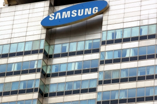 samsung to defend top spot in semiconductor sales in q3 report 490827