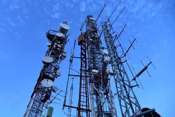 data led telecom players arpu to grow even without tariffs hikes 491201