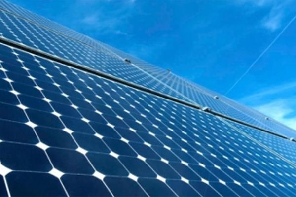 adani green energy closes india largest renewables manda deal 492588