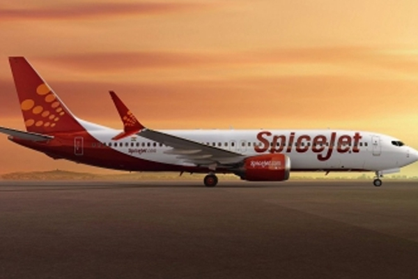 spicejet restores employees salaries to pre covid levels 492589
