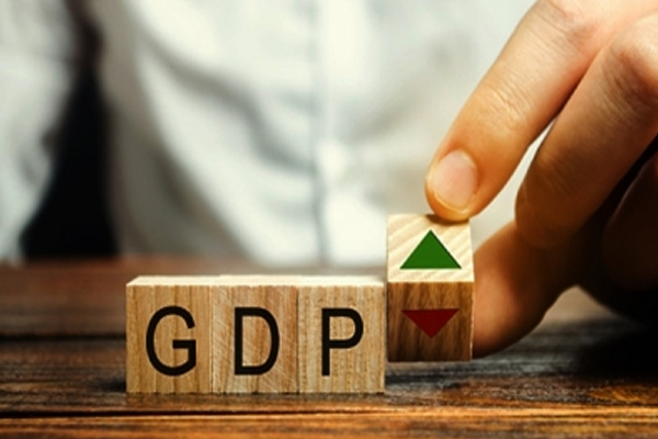 gdp contribution of domestic electronics component manufacturing to double soon 492700