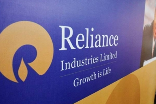 silicon hydrogen to emerge as new oil for ril 492703