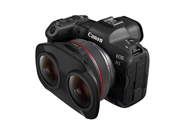 canon announces its first vr video production system 492818