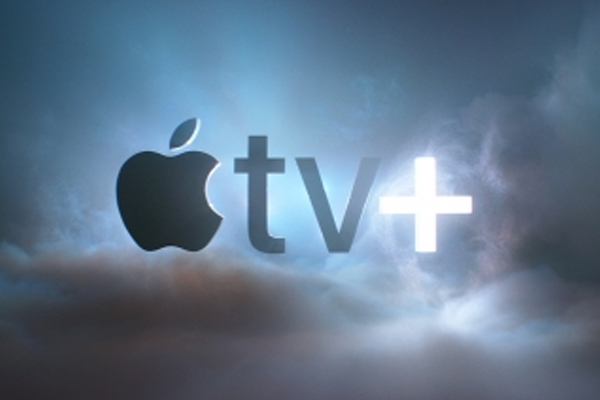 apple tv plus app now available on 2016 2017 lg smart tv 493095