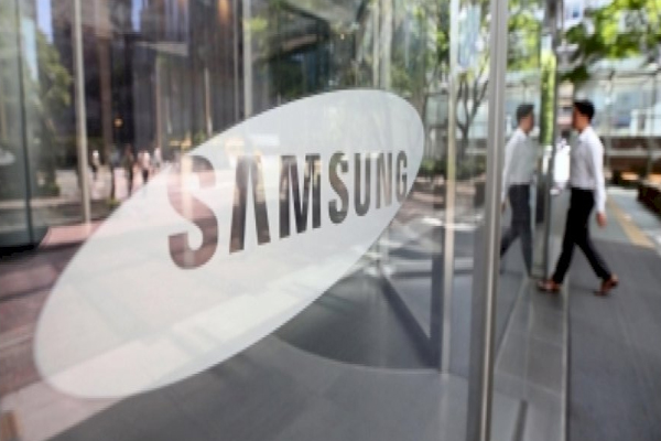 samsung sk hynix could face new global taxation rules 493097