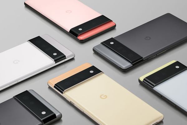 google set to launch pixel pass subscription inspired by apple one 493274