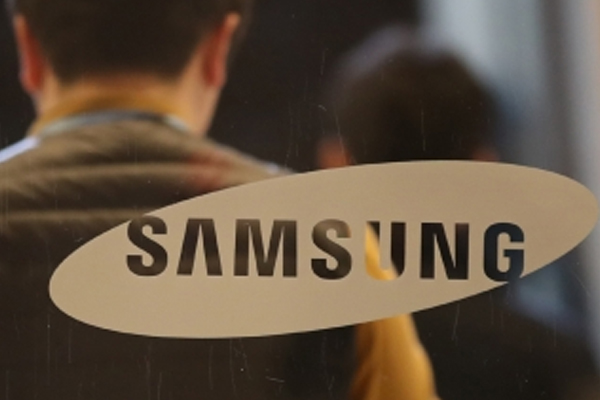 samsung india offers up to 12 5g bands support on galaxy smartphones 493340