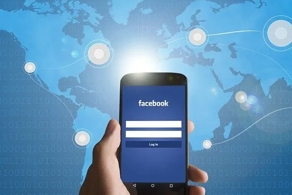 facebook outage google maps surged 125 times phone usage up by 75 times 493506