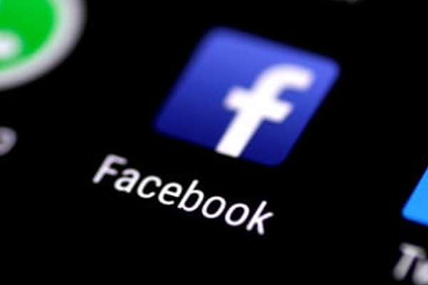 facebook plans to rebrand company with new name report 494176