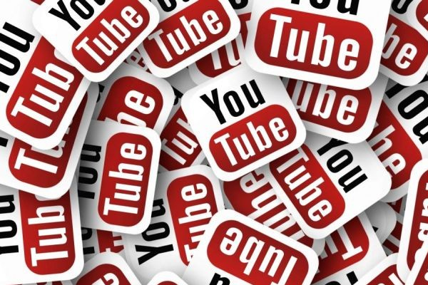 youtube plans livestream shopping with creators from nov 15 494180