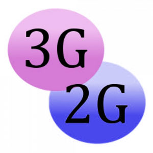 2G and 3G tariffs will converge in future says Vodafone India