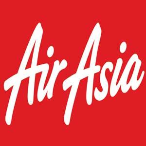 AirAsia India will announce routes