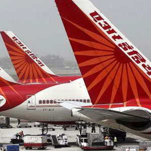 Dreamliner service will not come: Air India