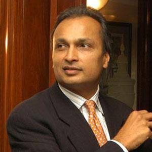 Anil Ambani led Reliance Group Hits Rs. 1 Lakh Crore Market Value