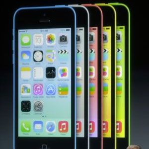 iPhone 6 listed with prices starting at Rs 56000 on India