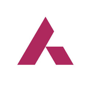 axis bank to open 750 branches in two years