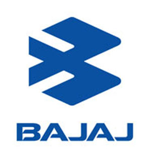 Bajaj Auto motorcycle sales rise 1 percent in March