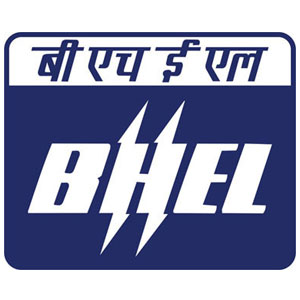 BHEL Wins Order For 120 MW Hydro Electric Project In Uttarakhand