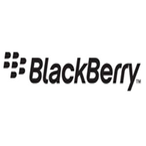 BlackBerry replenishes Z10 stock in India