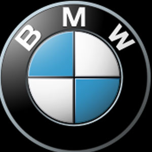 BMW to focus on high end models for profitable growth in India