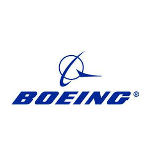 The country needs 1,600 planes: Boeing