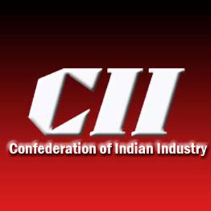 Gas prices to avoid an adverse impact on investment: CII