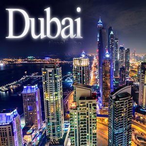 Reduction of 5 million construction workers in Dubai