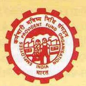 EPFO to provide permanent number from October