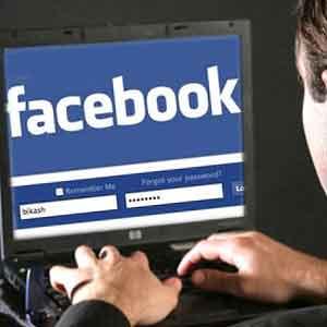 facebook eating into google mobile ad market share emarketer