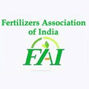 fertiliser association concerned over gas price hike