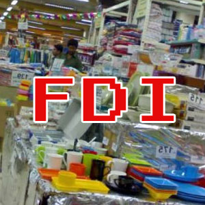 Govt planning for 51percent FDI in defence