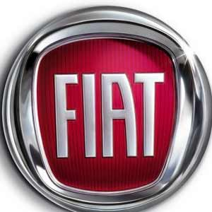 fiat india to launch 4 new cars this year