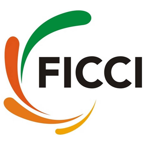 country economic growth rate will be 5.5 percent says ficci