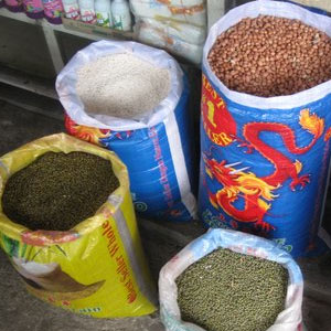 food prices may rise due weak monsoon
