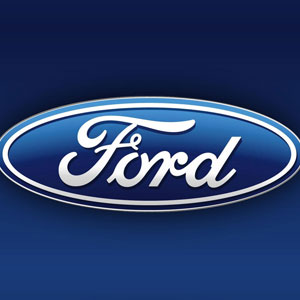 ford india to carry on its plan to bring 8 new models by 2015