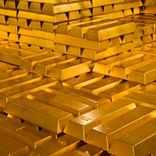 gold prices down in speculatin market