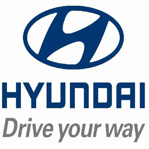 Hyundai sales declined 8.4 per cent in March