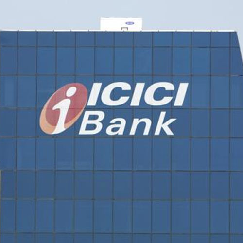 ICICI Prudential joins Rs 1 trillion club