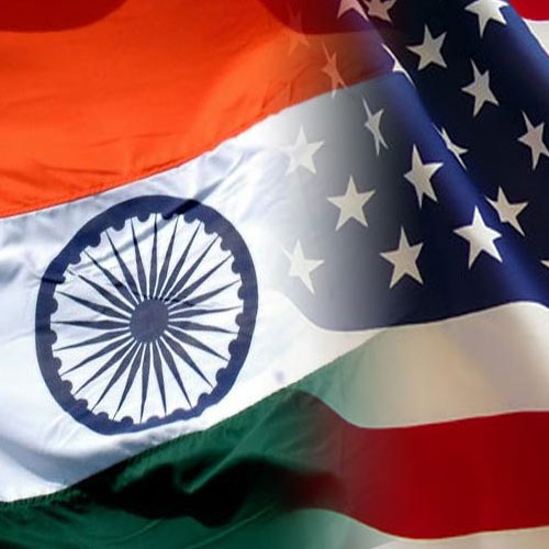 indian realty market costly comparison to america