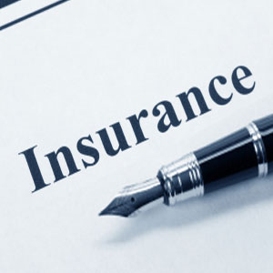 Private health insurers cover more people, lag in premium