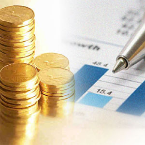 over one million investor accounts open within a year
