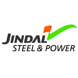 On the second unit of Jindal Power Plant in Chhattisgarh